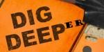 dig_deep