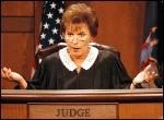 judge-judy-2
