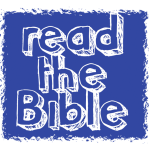 readthebible3